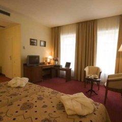 Отель Conti Литва, Вильнюс - - забронировать отель Conti, цены и фото номеров комната для гостей фото 5