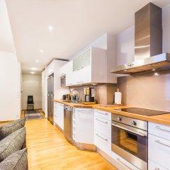 Отель Go Happy Home Apartments Финляндия, Хельсинки - отзывы, цены и фото номеров - забронировать отель Go Happy Home Apartments онлайн в номере