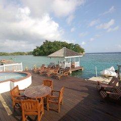 Отель San Bar 6BR by Jamaican Treasures