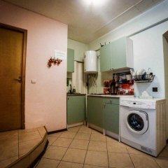 Hostel on Pirogova в номере
