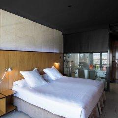 Отель Barcelona Princess Испания, Барселона - 8 отзывов об отеле, цены и фото номеров - забронировать отель Barcelona Princess онлайн комната для гостей фото 2