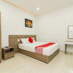 Отель The Dream House комната для гостей фото 2