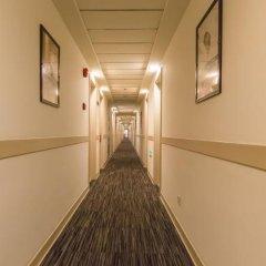 Отель Jinjiang Inn Xian Bell Tower Branch Китай, Сиань - отзывы, цены и фото номеров - забронировать отель Jinjiang Inn Xian Bell Tower Branch онлайн интерьер отеля фото 2