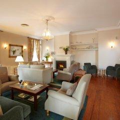 Отель Porto Bay Serra Golf Машику комната для гостей фото 3