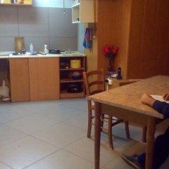 Hostel Kardino Москва питание