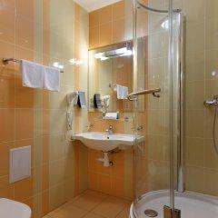 Гостиница Статский Советник в Санкт-Петербурге - забронировать гостиницу Статский Советник, цены и фото номеров Санкт-Петербург ванная
