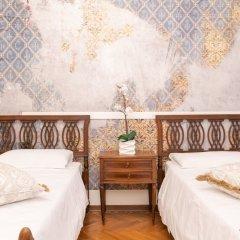 Отель Venice Grand Canal Terrace Италия, Венеция - отзывы, цены и фото номеров - забронировать отель Venice Grand Canal Terrace онлайн балкон