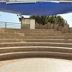 Asrin Beach Hotel Турция, Аланья - отзывы, цены и фото номеров - забронировать отель Asrin Beach Hotel - All Inclusive онлайн пляж