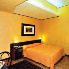 Отель Ponte Hotel Италия, Палермо - отзывы, цены и фото номеров - забронировать отель Ponte Hotel онлайн комната для гостей фото 2