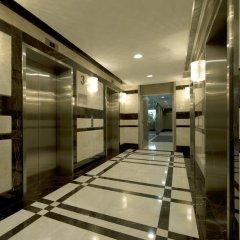 Отель V Bencoolen Сингапур интерьер отеля фото 2