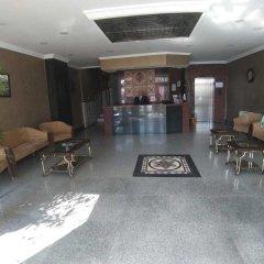Senler Турция, Хаккари - отзывы, цены и фото номеров - забронировать отель Senler онлайн интерьер отеля фото 3