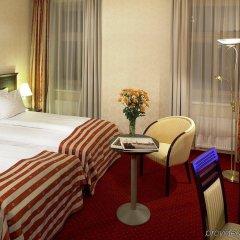 Rixwell Gertrude Hotel комната для гостей фото 14