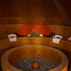 Отель JW Marriott Los Cabos Beach Resort & Spa бассейн фото 2
