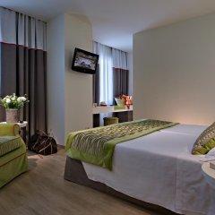 Отель Terme Mioni Pezzato & Spa Италия, Абано-Терме - 1 отзыв об отеле, цены и фото номеров - забронировать отель Terme Mioni Pezzato & Spa онлайн спа фото 2