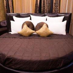 Мини-Отель Soblaznov комната для гостей фото 5