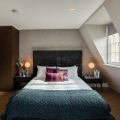 Отель Sweet Inn - Soho Лондон комната для гостей фото 3