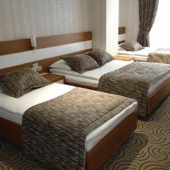 Dies Hotel Турция, Диярбакыр - отзывы, цены и фото номеров - забронировать отель Dies Hotel онлайн комната для гостей