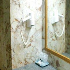 Royal Palace Hotel Pattaya ванная