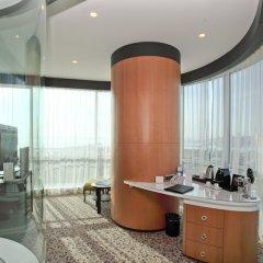 DoubleTree By Hilton Istanbul - Moda Турция, Стамбул - - забронировать отель DoubleTree By Hilton Istanbul - Moda, цены и фото номеров удобства в номере фото 2