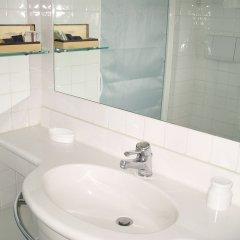 Hotel Luxor ванная
