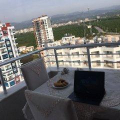 Cennet Ev Турция, Мерсин - отзывы, цены и фото номеров - забронировать отель Cennet Ev онлайн фото 17