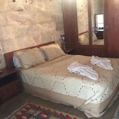 Отель Old Greek House комната для гостей фото 3