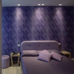 Hotel Principe комната для гостей фото 2