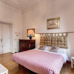 Отель A Casa Di Giorgia комната для гостей фото 5