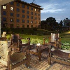 Отель Crowne Plaza Hotel Kathmandu-Soaltee Непал, Катманду - отзывы, цены и фото номеров - забронировать отель Crowne Plaza Hotel Kathmandu-Soaltee онлайн фото 6