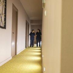 Отель Lotus Inn Греция, Афины - отзывы, цены и фото номеров - забронировать отель Lotus Inn онлайн интерьер отеля фото 2