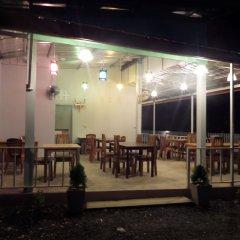 Отель Lanta Triple Novel Ланта помещение для мероприятий