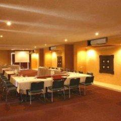 Hotel Los Patios Кабо-Сан-Лукас помещение для мероприятий