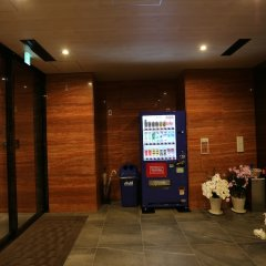 Hotel Donmai Фукуока спа фото 2