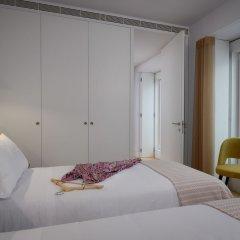 Отель Ouro Grand By Level Residences Лиссабон комната для гостей фото 2