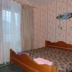 Гостиница Zhemchuzhina в Артыбаше отзывы, цены и фото номеров - забронировать гостиницу Zhemchuzhina онлайн Артыбаш детские мероприятия фото 2