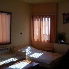 Отель Valero Guest Rooms Болгария, Пампорово - отзывы, цены и фото номеров - забронировать отель Valero Guest Rooms онлайн комната для гостей фото 2