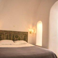 Отель Aspaki by Art Maisons Греция, Остров Санторини - отзывы, цены и фото номеров - забронировать отель Aspaki by Art Maisons онлайн фото 3