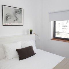 Отель 1212 - Olimpic Ciutadella Apartment Испания, Барселона - отзывы, цены и фото номеров - забронировать отель 1212 - Olimpic Ciutadella Apartment онлайн комната для гостей фото 3