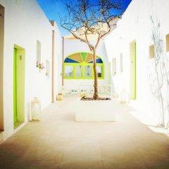 Отель Lemon Tree Bed & Breakfast Мальта, Заббар - отзывы, цены и фото номеров - забронировать отель Lemon Tree Bed & Breakfast онлайн спа фото 2