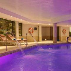 Отель Cala Millor Garden, Adults Only с домашними животными