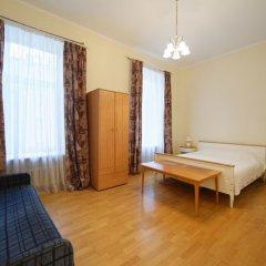 Апартаменты Bergus Apartments Санкт-Петербург фото 27