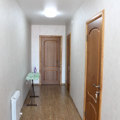 Гостиница Oliviya Park Hotel в Сочи отзывы, цены и фото номеров - забронировать гостиницу Oliviya Park Hotel онлайн фото 7