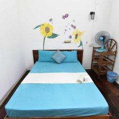 Отель Blue Juice Таиланд, Краби - отзывы, цены и фото номеров - забронировать отель Blue Juice онлайн детские мероприятия