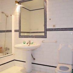 Отель Hostal Casa Tao Мадрид фото 3