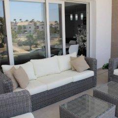 Отель LA Fuente 3 Bedroom Apartment With Comm Pool Испания, Ориуэла - отзывы, цены и фото номеров - забронировать отель LA Fuente 3 Bedroom Apartment With Comm Pool онлайн фото 6