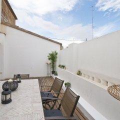 Отель Trinitarios Apartment Испания, Валенсия - отзывы, цены и фото номеров - забронировать отель Trinitarios Apartment онлайн фото 4