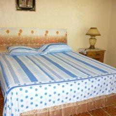 Отель East Bay Villas комната для гостей фото 5