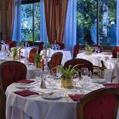 Отель Terme Augustus Италия, Монтегротто-Терме - отзывы, цены и фото номеров - забронировать отель Terme Augustus онлайн помещение для мероприятий