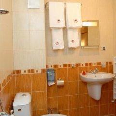 Отель Adjev Han Болгария, Сандански - отзывы, цены и фото номеров - забронировать отель Adjev Han онлайн фото 8