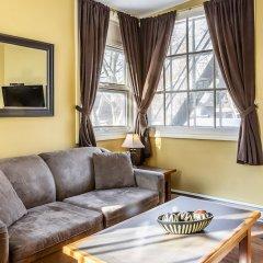 Отель Acadia Канада, Квебек - отзывы, цены и фото номеров - забронировать отель Acadia онлайн фото 12